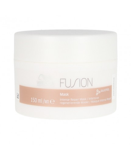 FUSION Hair repair mask 150ml