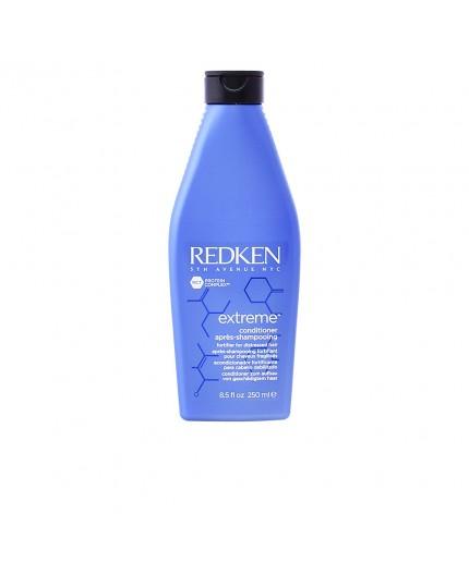 EXTREME Conditioner 250 ml