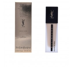 ALL HOURS FOUNDATION BD20 warm ivory