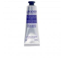 LAVANDE Handcreme 30 ml