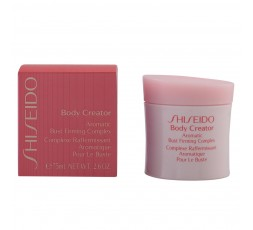 BODY CREATOR Dekolleté Creme 75 ml