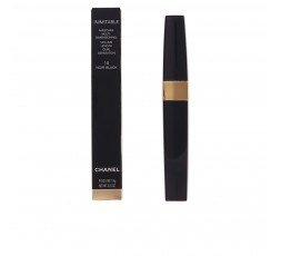 INIMITABLE mascara 6 gr