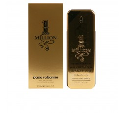 1 MILLION Eau de Toilette 100ml