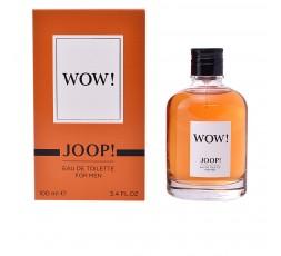 JOOP WOW! edt zerstäuber 100 ml