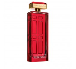 Elizabeth Arden - RED DOOR 50ml