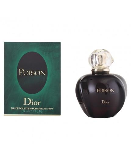 Dior - POISON 50ml