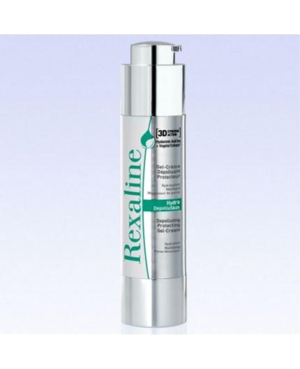 3D HYDRA schützendes Serum 50 ml