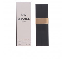 Chanel Nº 5 50 ml