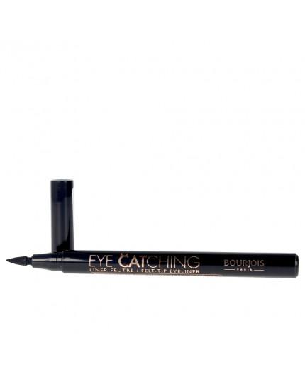 EYE CATCHING eyeliner 001-schwarz