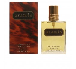 ARAMIS EdT 110ml