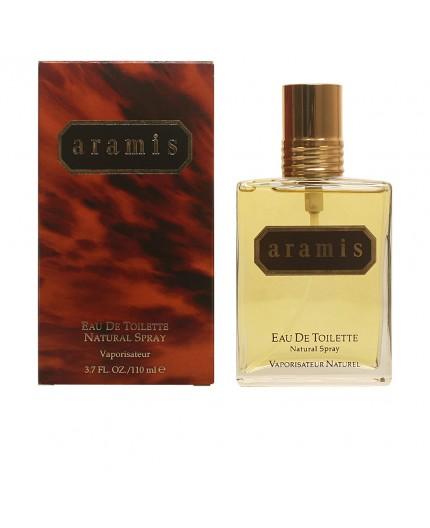 ARAMIS EdT 110ml