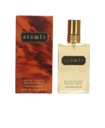 ARAMIS EdT 60ml