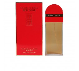 RED DOOR EdT 100ml