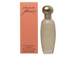 PLEASURES EdT 30ml