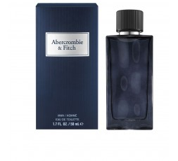 FIRST INSTINCT BLUE FOR MAN EDT 50ml
