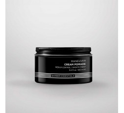REDKEN BREWS Pomade 100 ml