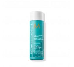 COLOR COMPLETE Shampoo für gefärbtes Haar