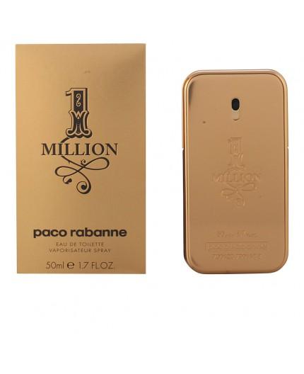 1 MILLION EdT 50ml