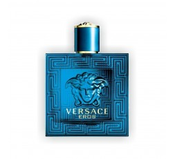 EROS EdT 100ml