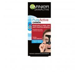 Gesichtsmaske gegen Mitesser und Hautunreinheiten 50 ml