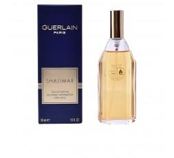 Eau de Parfum Zerstäuber Nachfüllung 50 ml