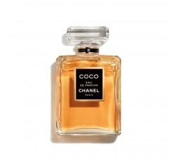 COCO EdP 50ml