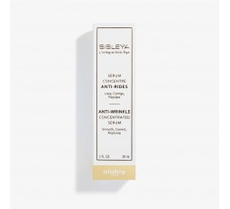 SISLEYA l'integral Anti Falten Serum