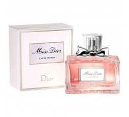 MISS DIOR EdP 50ml