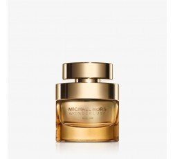 WONDERLUST SUBLIME Edp 50ml