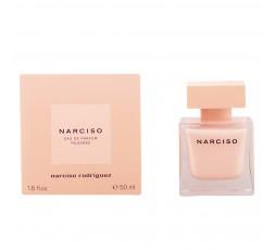 Eau de Parfum poudrée - Zerstäuber 50 ml