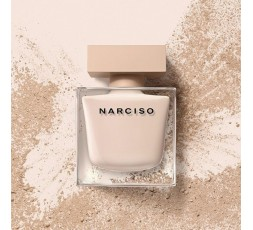 NARCISO EdP poudrée 90ml