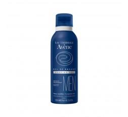 HOMME Rasiergel für sensible Haut 150 ml