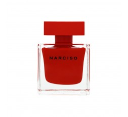 NARCISO ROUGE limited edition Eau de Parfum zerstäuber 150 ml