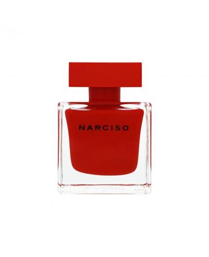 NARCISO ROUGE limited edition Eau de Parfum zerstäuber 150 ml