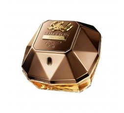 LADY MILLION PRIVÉ EdP 50ml