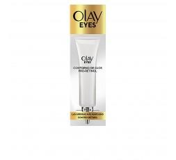 EYES Pro-Retinol Behandlung für den Augenbereich. Vermindert Falten - 15 ml