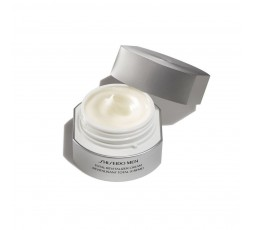 SHISEIDO MEN total revitalizer - Anti Age Creme 50 ml