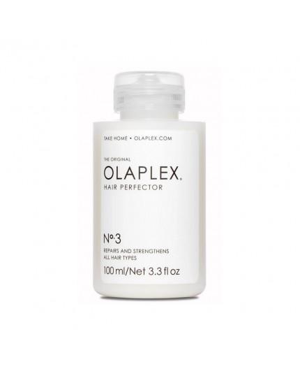 OLAPLEX Nr. 3 Hair Perfector