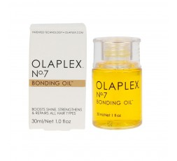 OLAPLEX Styling Öl nº7 30 ml