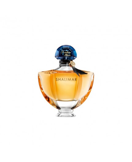 SHALIMAR EdP 30ml