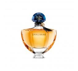 SHALIMAR Eau de Parfum - Zerstäuber 50 ml
