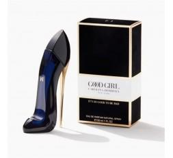 GOOD GIRL Eau de Parfum - Zerstäuber 30ml