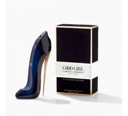 GOOD GIRL Eau de Parfum - Zerstäuber 80 ml