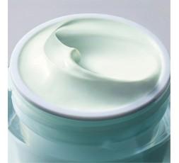DAYWEAR Anti-Aging Creme und Anti-Falten Behandlung 50 ml