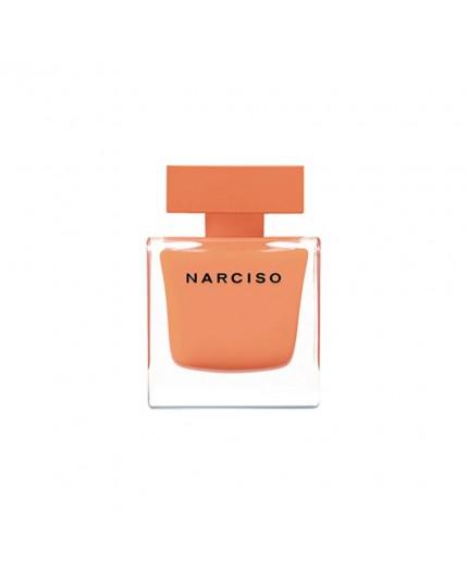 Eau de parfum ambrée - Zerstäuber 30 ml