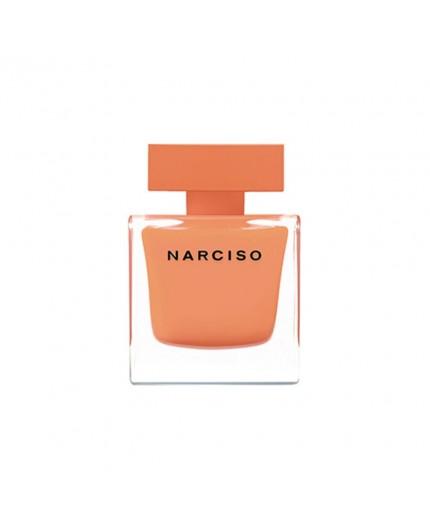 NARCISO Eau de Parfum ambrée - Zerstäuber 50 ml