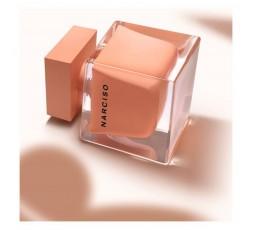 NARCISO Eau de Parfum ambrée - Zerstäuber 90 ml