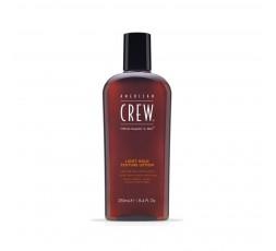 AMERICAN CREW - Leichte Styling Lotion für feines oder volumenarmes Haar - 250 ml
