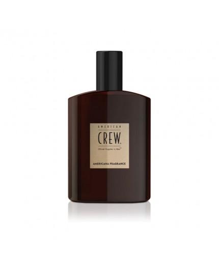 AMERICAN CREW Eau de Toilette - Zerstäuber 100 ml