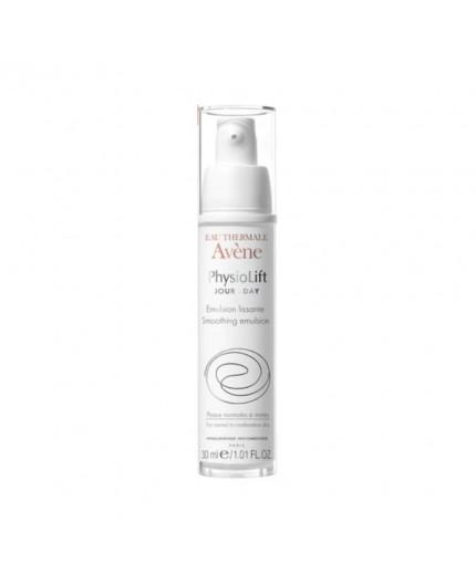 PHYSIOLIFT emulsion - Anti-Aging-Pflege bei Mimikfalten für normale bis Mischhaut. 30ml